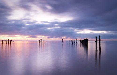 Tranquill Mersea