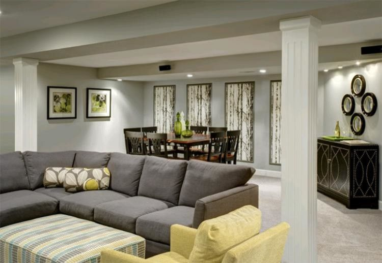 Living Room Furniture Kansas City norwalk furniture contemporary living room colour schemes other