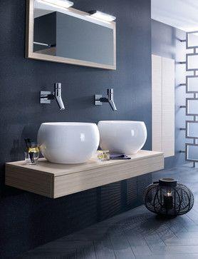 Bauhaus Furniture & Ceramics