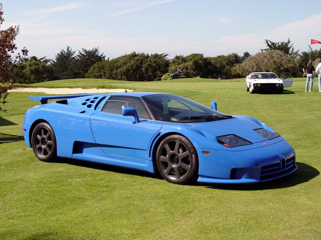 Bugatti Eb 110 Bugatti Cars Bugatti Eb110 Bugatti Models
