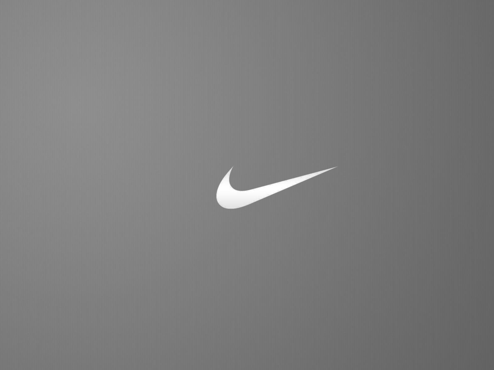 Nike Smoke Wallpapers