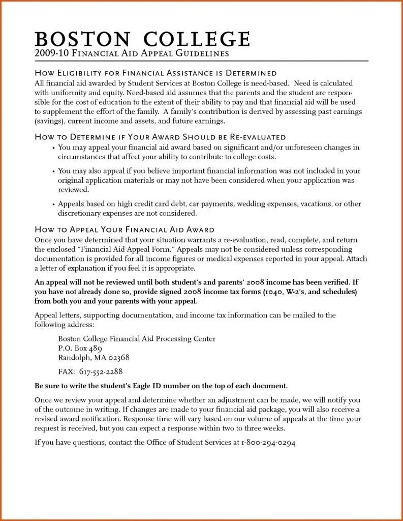 valid sap appeal letter sample download lettering science teacher cv medical billing resume skills curriculum vitae format word