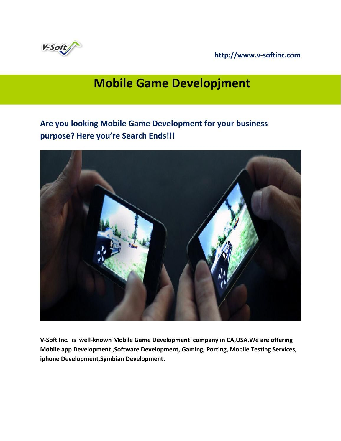 windows mobile app development tutorial
