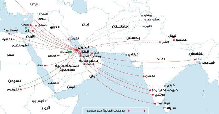 كم عدد سكان بنغلاديش Blog Posts Blog Map