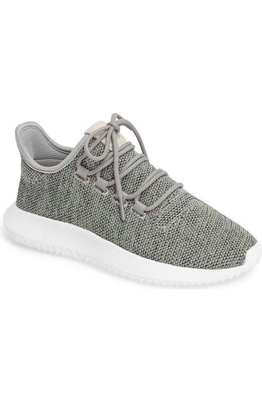 Adidas Yeezy Boost 3502 | Adidas