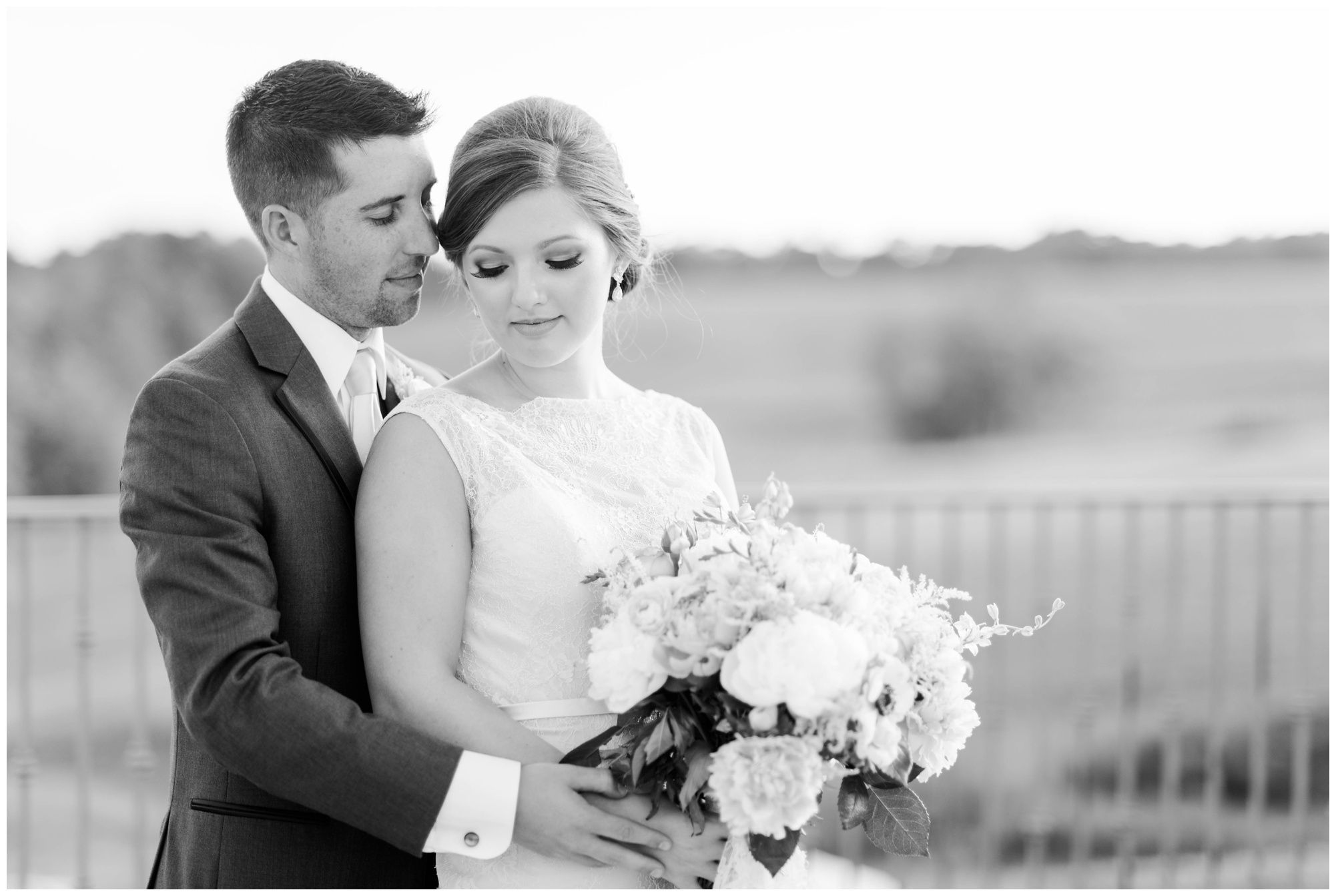 Pin on S&D Weddings Classic/Timeless/Plantation Weddings