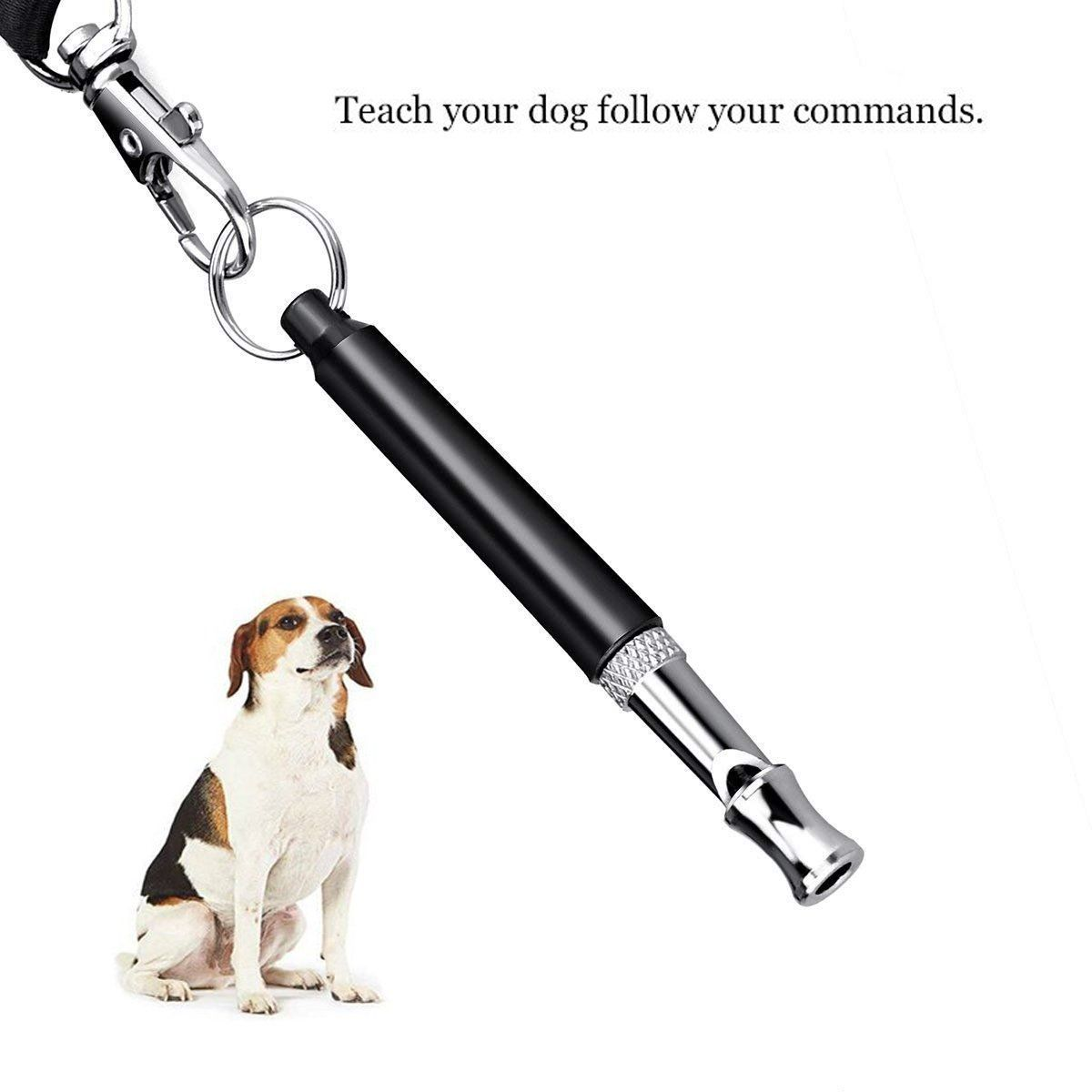 Eadair Dog Whistle Obedience Training Dog Whistle You Can Get