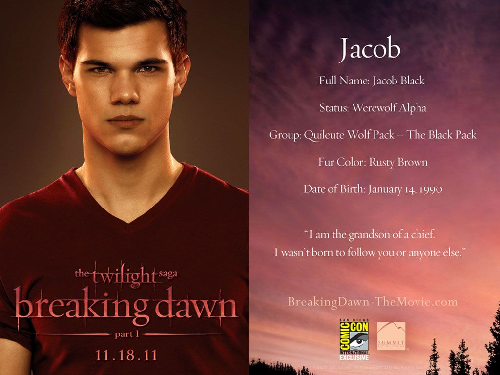 New  Twilight  Blu Ray DVD Debut Up On  Breaking Dawn   Part       Daily Mail
