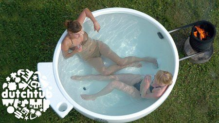 the dutchtub. every day you can soak in front of a different view. how cool!