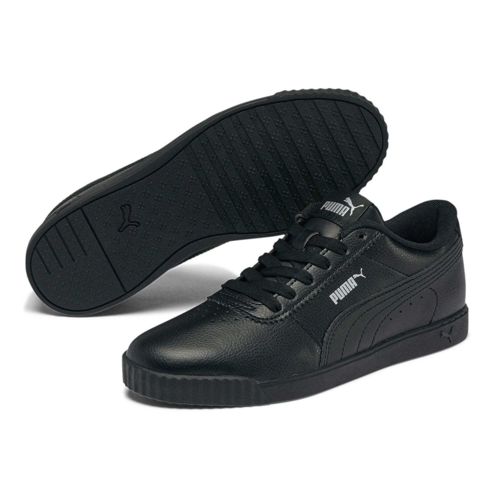 Womens sneakers, Basic shoes, Women shoes
