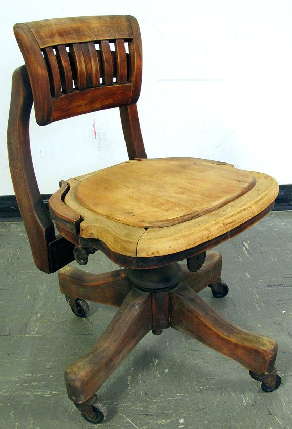Peachy Johnson Chair Co Vintage Antique Industrial Drafting Chair Alphanode Cool Chair Designs And Ideas Alphanodeonline