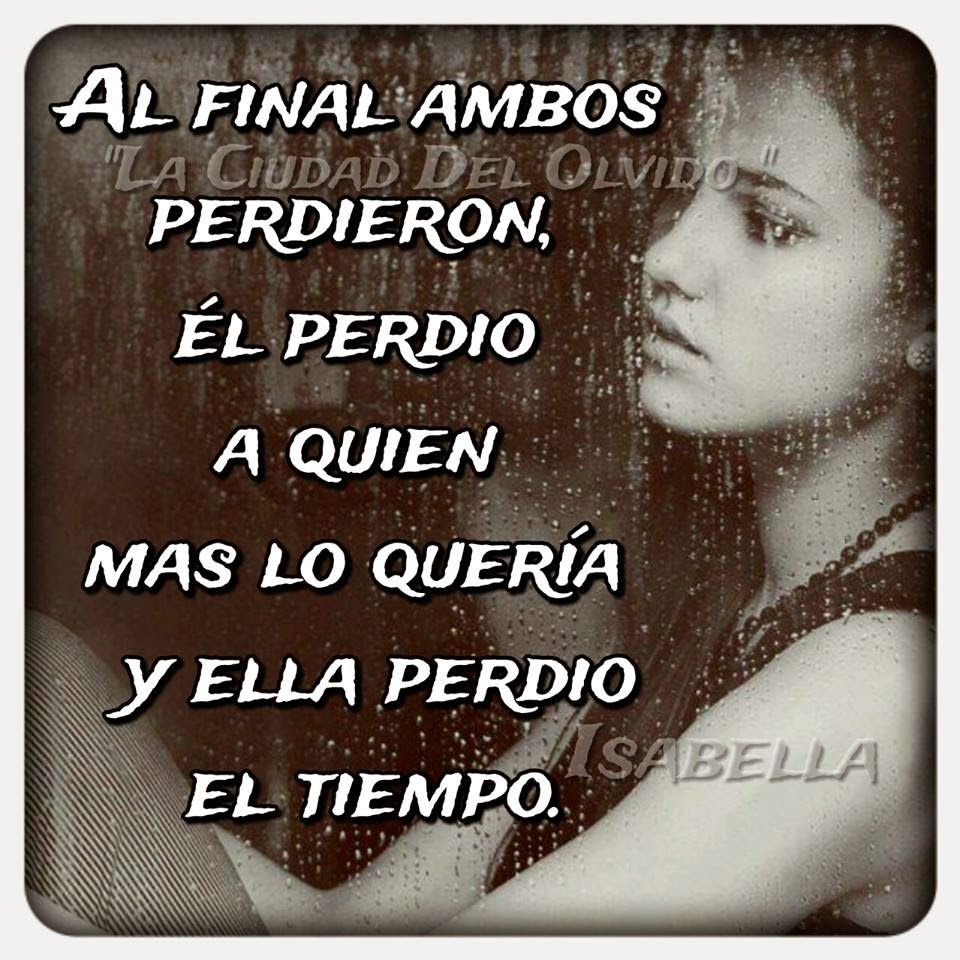 FRASES PARA TI | Quotes, Frases