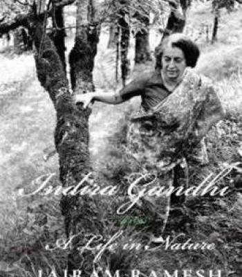 Biography Of Indira Gandhi Pdf