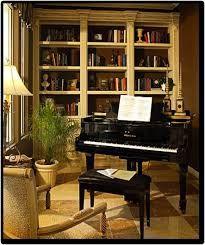 piano room ideas  room design  #flychord #flychordpiano #flychorddigitalpiano