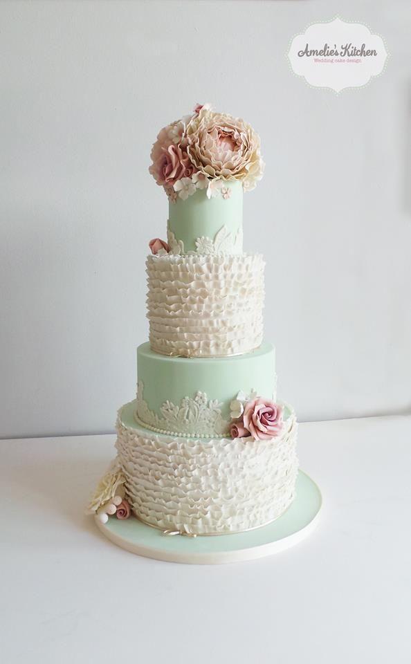 wedding-cakes-5-06302015-km