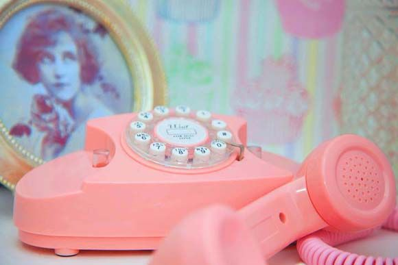 Rebecca Newport Stylist phone