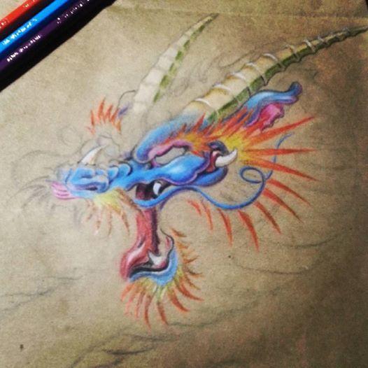 Adham eternizando momentos da vida com a arte...  Facebook: www.facebook.com/adham.wahab.5 FanPage: https://www.facebook.com/adhamtattooestudio Twitter: https://twitter.com/adhamtattoo1 InstaGram: https://instagram.com/adham.tattoo/ Pinterest: https://www.pinterest.com/adhamtattoo/ YouTube: https://www.youtube.com/adhamtattoo Site: www.adhamtattoo.com.br Tumblr: https://adhamtattoo.tumblr.com/ WhatsApp: +55 67 8484 6771 Telefone +55 67 3325 0178 E-mail adhamtattooando@hotmail.com