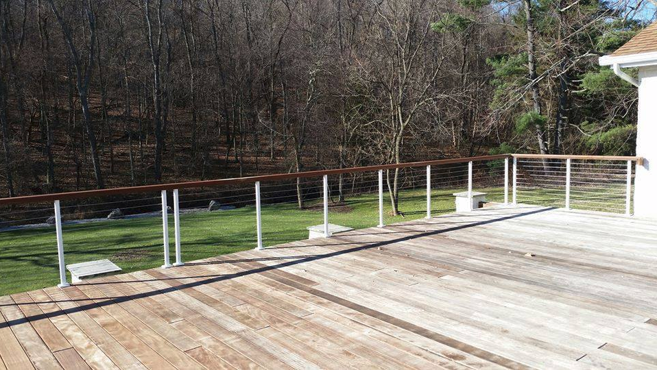 9 best AGS Powder Coat Finishes for Railings images on