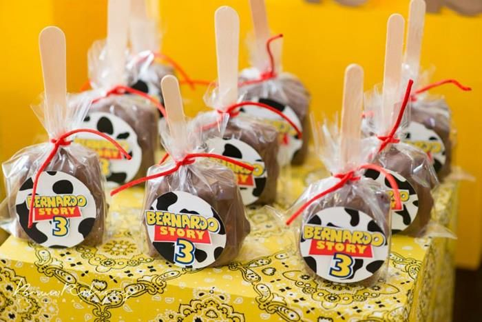 #Toy Story Party Planning Ideas Supplies Idea Cake Decorations