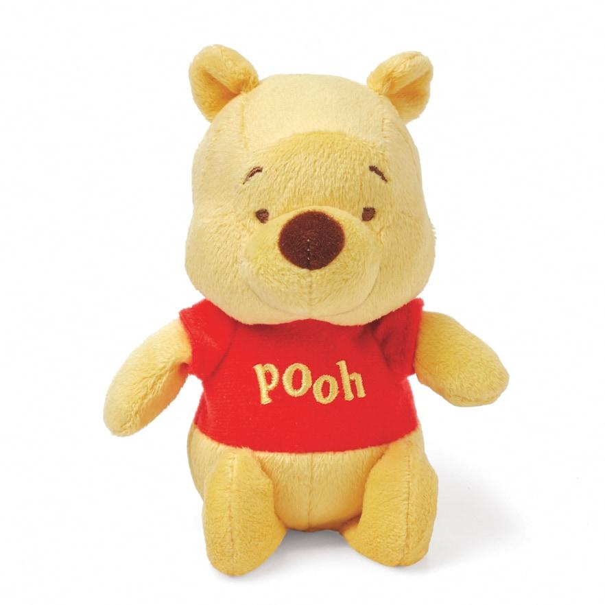 d9babb85999f Disney Winnie The Pooh Mini Jingler