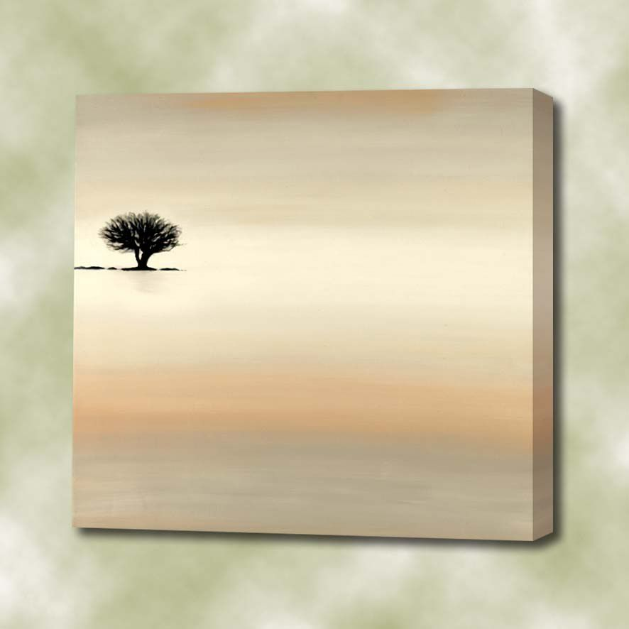 Canvas painting ideas for beginners abstract canvas for Three canvas painting ideas