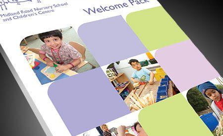 prospectus-schools.jpg (450×274)