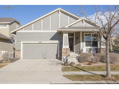3826 Little Dipper Dr 1 Colorado Homes Outdoor Decor Outdoor Structures