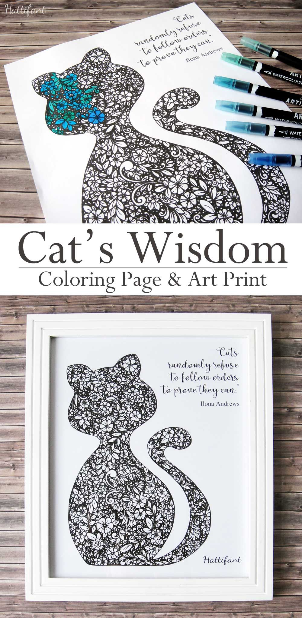 Pin by manja on arts u crafts colouring pages pinterest adult