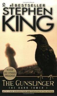 Stephen King Dark Tower Ebook Free Download