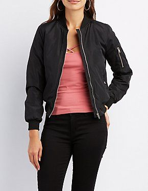 b7b649dd0b0 Women s Clothing   Fashion