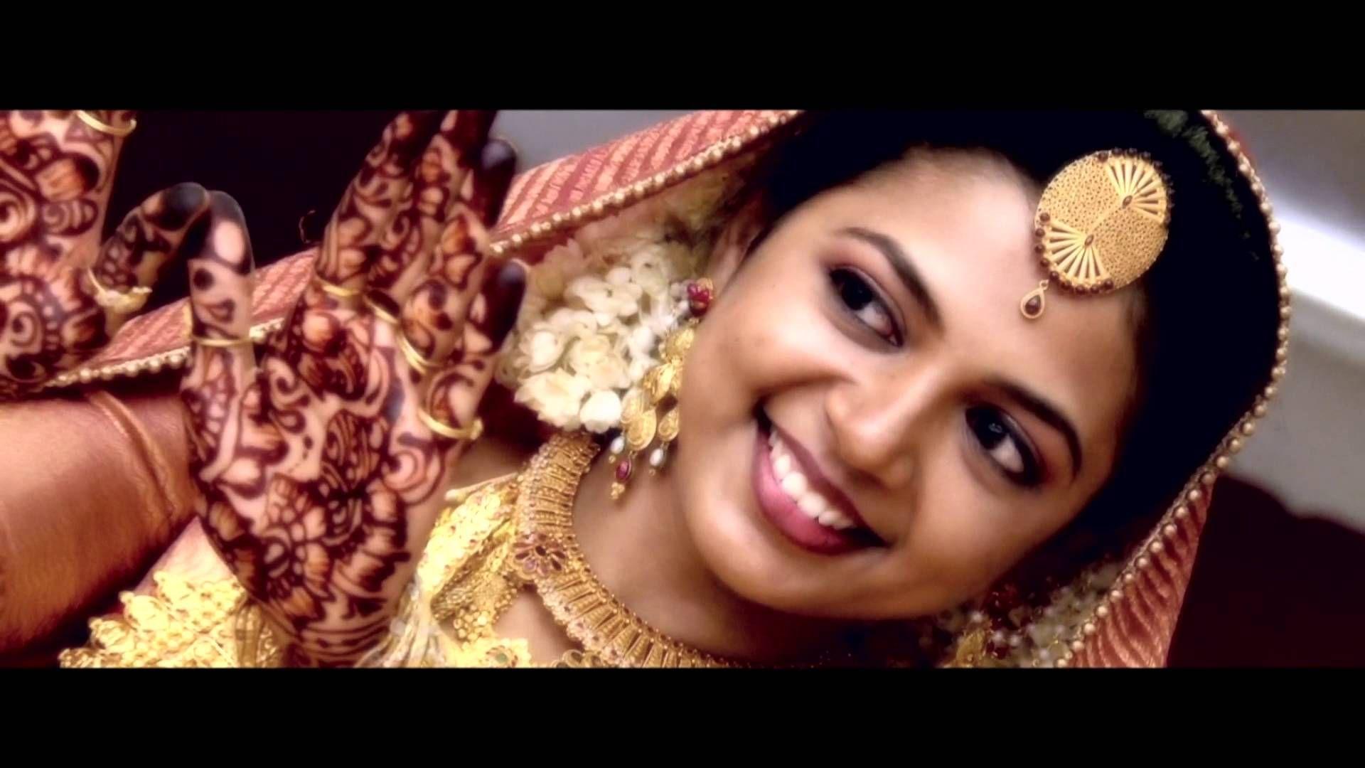 Kerala wedding photos muslim wedding photos wedding kerala wedding - Most Popular Muslim Matrimony In Kerala Http Www Intimatematrimony Com Most Popularmuslimislamickeralamarriage