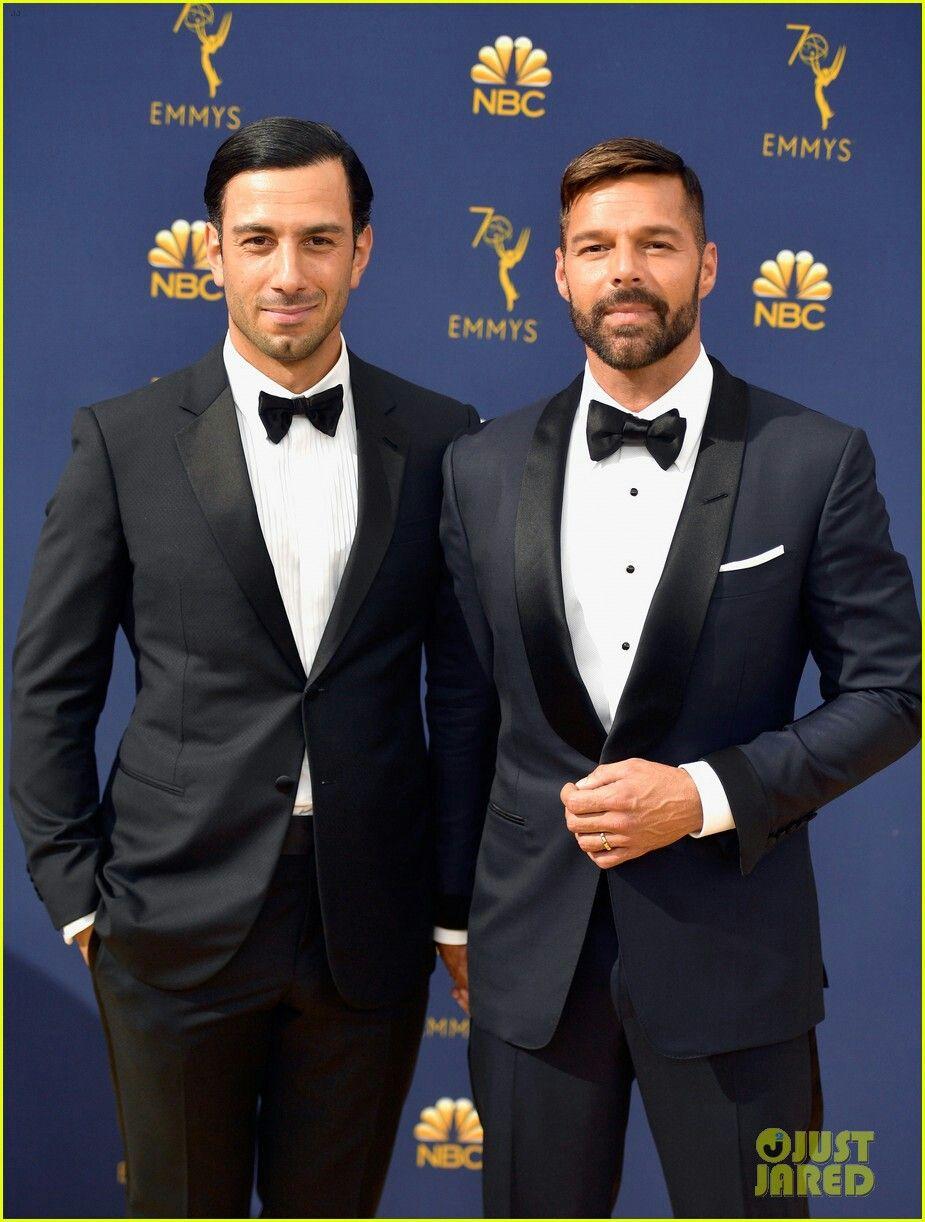 Aigen im ennstal gay dating, Groweikersdorf reiche frau