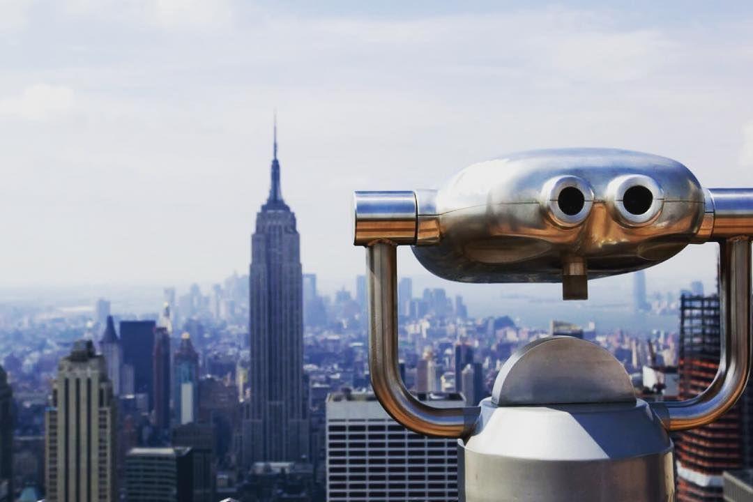 SKYu0027s A LIMIT #manhattan #NYC #bigapple #uptown #nyc #newyorkcity - best of certificate of conformity new york
