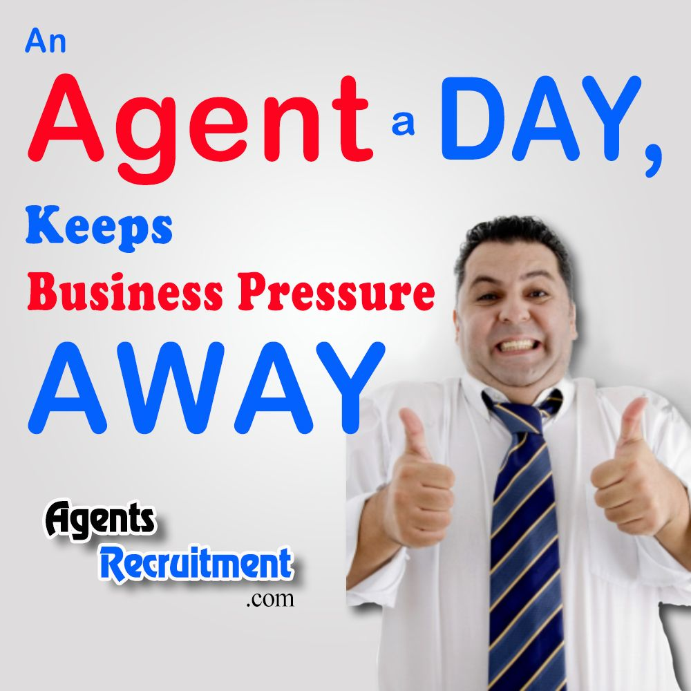 Home Page Recruitment Insurance Agent Insurance