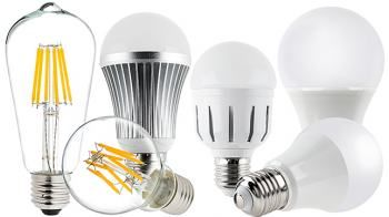 Off Grid Led Bulbs Off Grid Led Lighting Led Bulb Led Lights Led Light Bulb