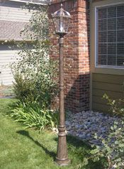 Royal Solar Lamp Solar Lamp Post Light Solar Lamp Post Solar Lamp