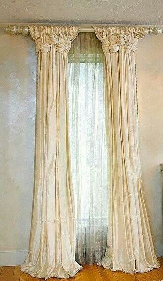 Diseño de Cortinas para el Hogar Window - cortinas para ventanas