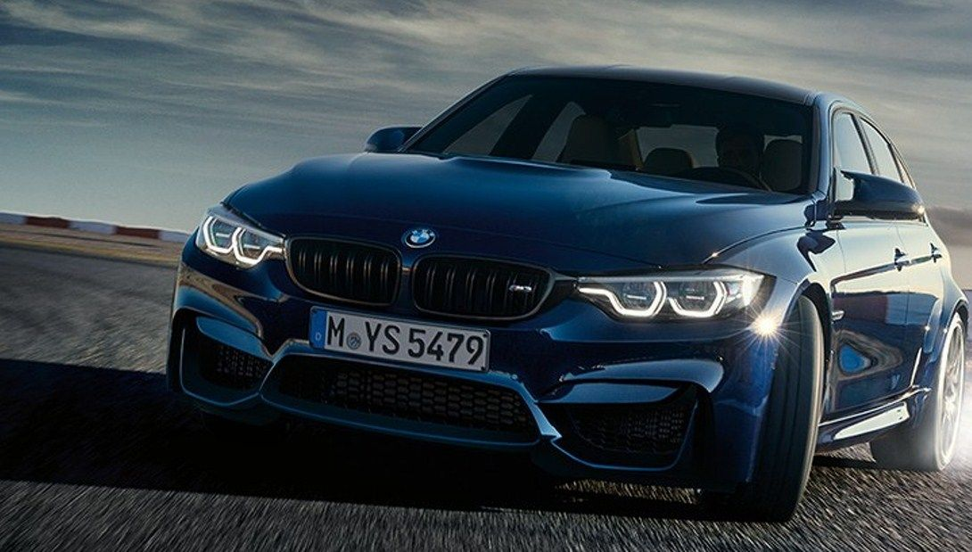 2020 Bmw Hd Exterior Date Bmw Bmw Car Models Bmw M3