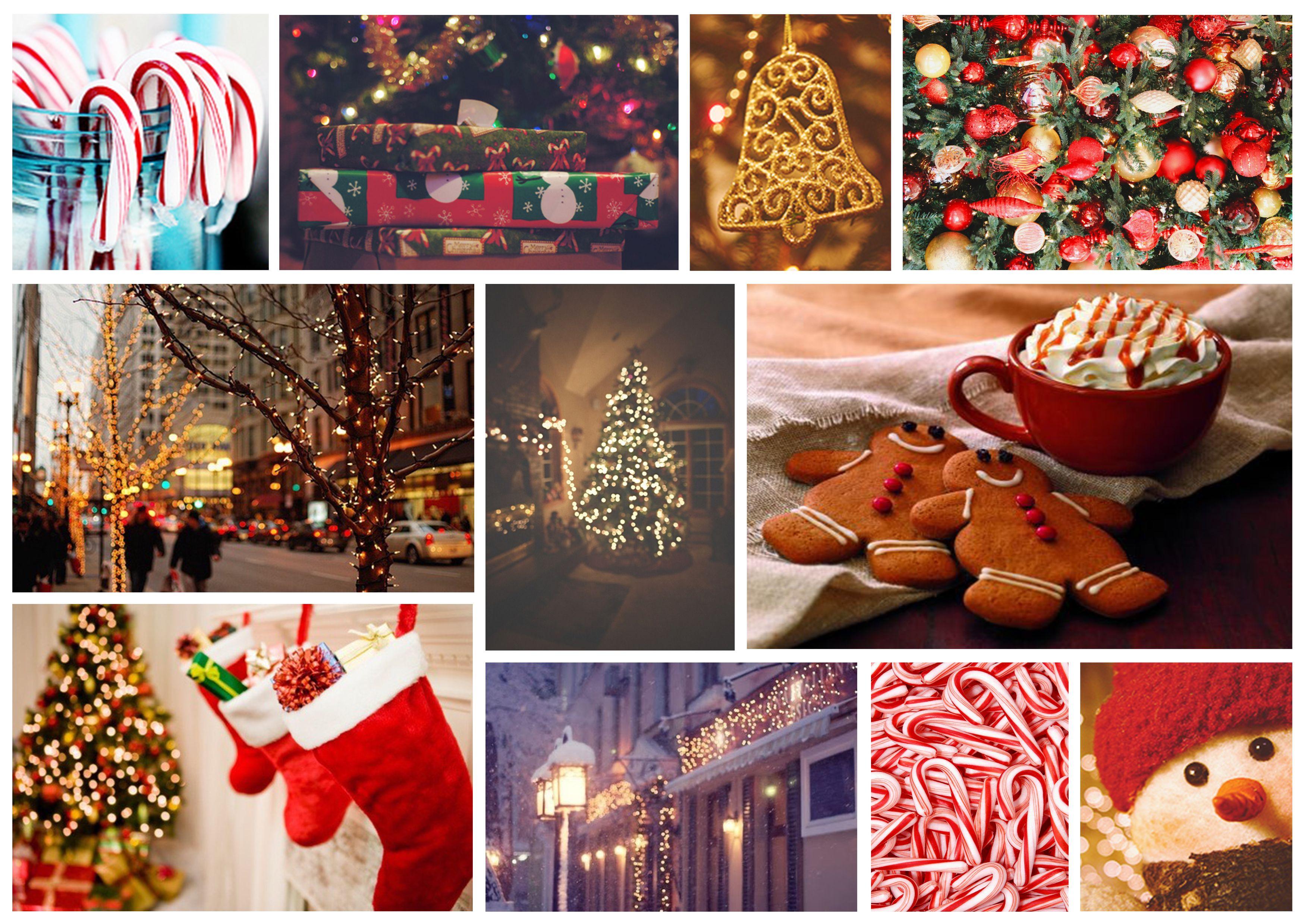 Prelit Slim Christmas Tree