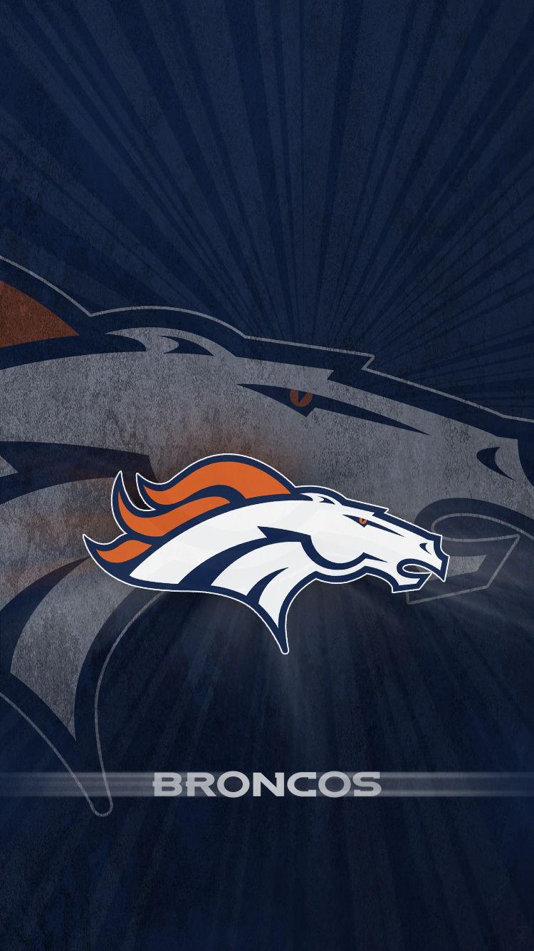 Denver Broncos Mobile Wallpaper - impremedia.netDenver Broncos Iphone Wallpaper