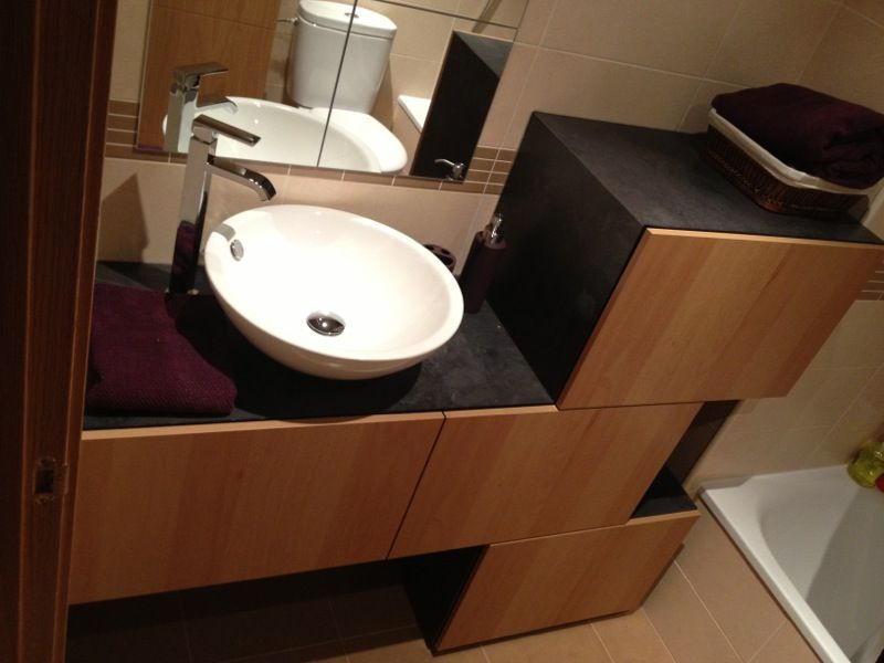Ikea Bagno ~ 10 best bagno images on pinterest home ideas ikea hackers and