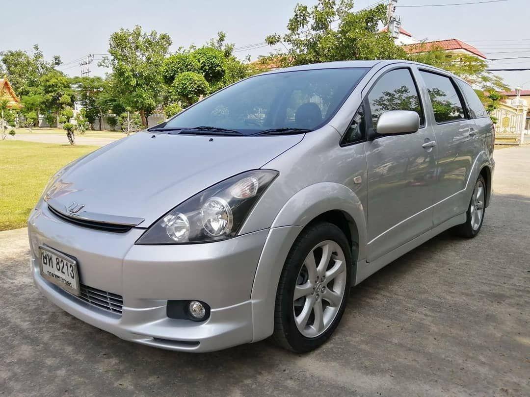 Kekurangan Toyota Q Perbandingan Harga