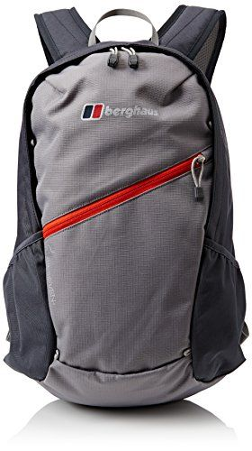 Berghaus Twenty 4 Seven Plus Rucksack   Bags And Packs   Pinterest ... 7aaef72289