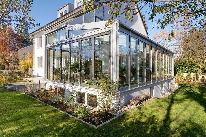 Rollo Wintergarten In 2020 Greenhouse