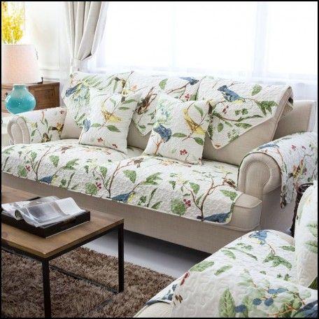 Stylish Sofa Covers Leather Sofa Covers Diy Sofa Cover Sofa Covers