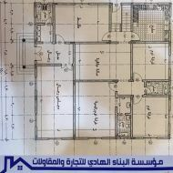 تخطيط بيت مسلح Dream House Plans House Plans House Design
