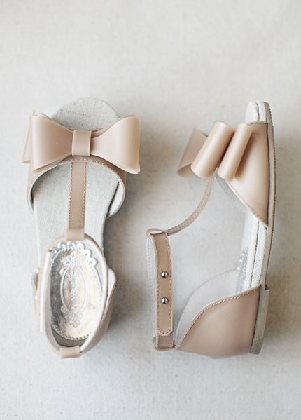 cf5fbff2137c NEW  Naomi in Nude Shoe for Girls!  3  by Joyfolie