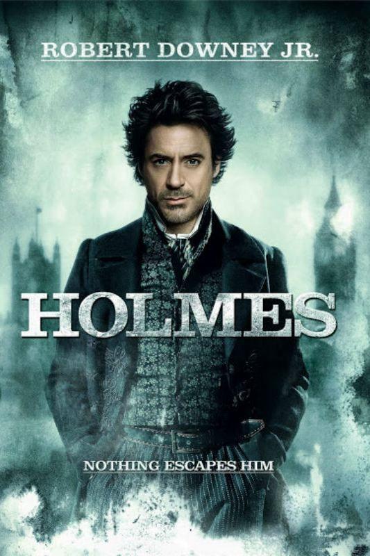 sherlock holmes 2 movie hindi dubbed free download