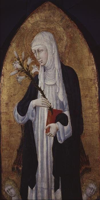 whereareyougogogoingto: Medieval Woman