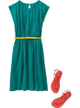 Old Navy outfit | My Style | Pinterest | Belts, Colours and ...